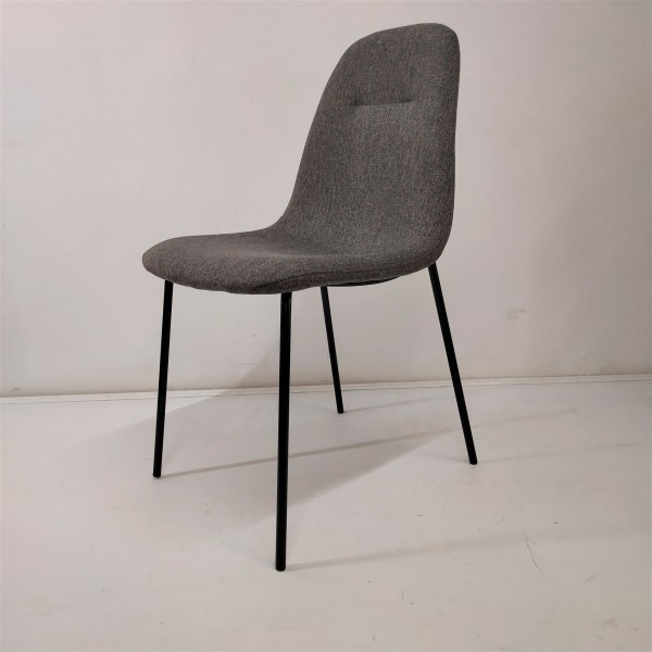 FRM0247- DINING CHAIR2