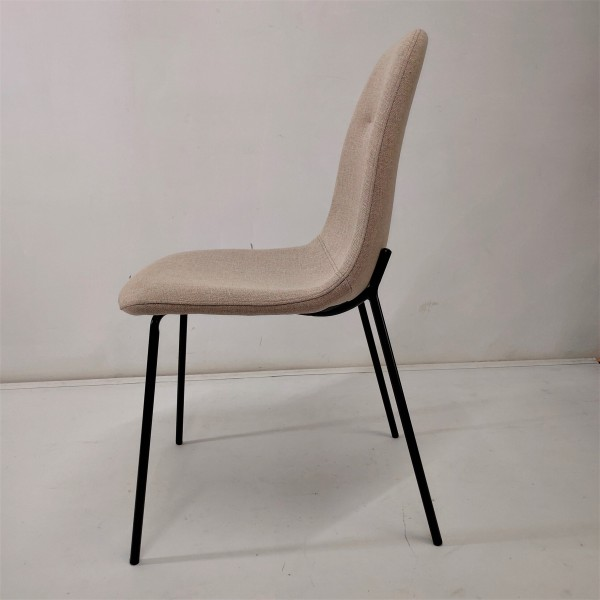 FRM0247- DINING CHAIR3