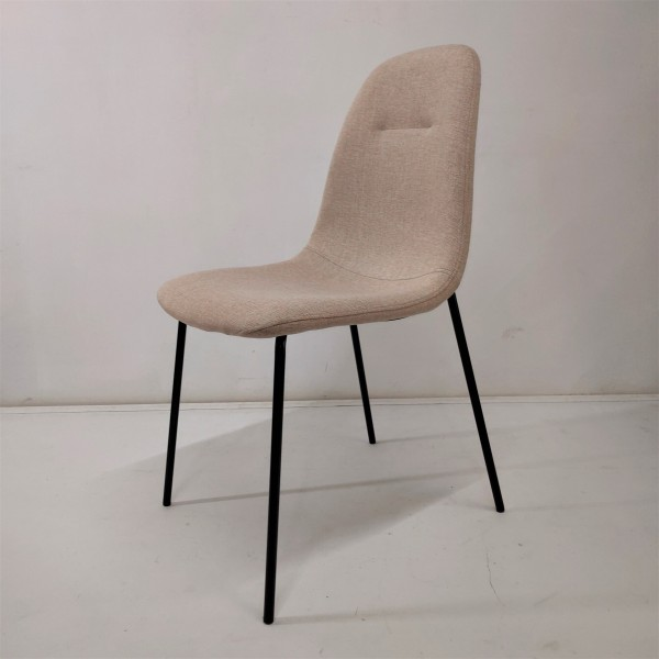 FRM0247- DINING CHAIR4