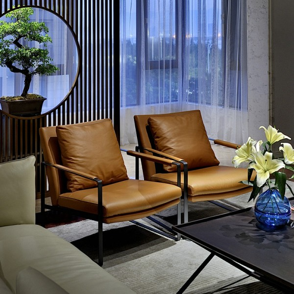 OFRM7003 - LOUNGE CHAIR4