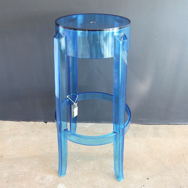 FRM1005 GHOST STOOL3