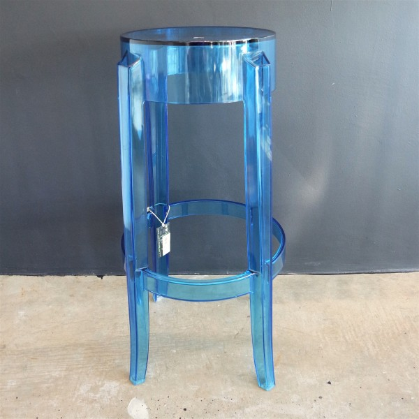 FRM1005 GHOST STOOL4