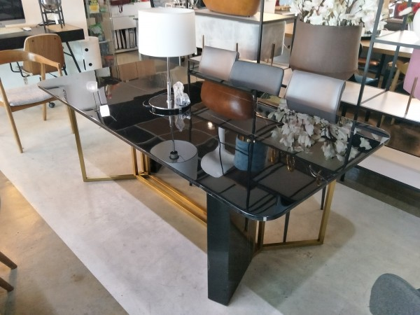 FRM5167 -2M  DINING TABLE1