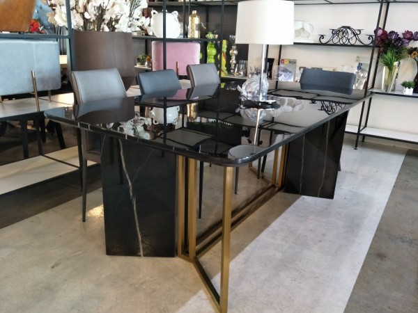 FRM5167 -2M  DINING TABLE2