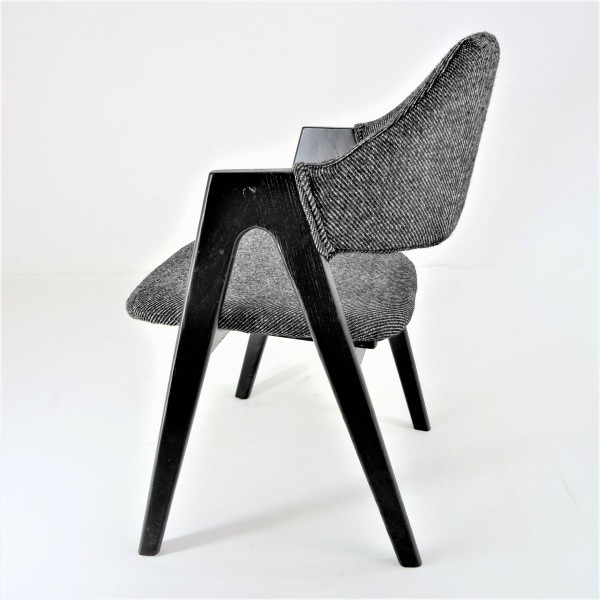 COMPASS CHAIR - FRM01283