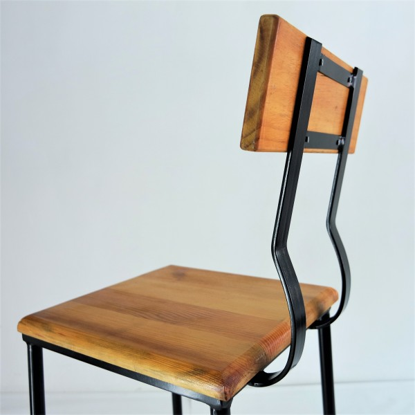 BAR CHAIR - FRM10483