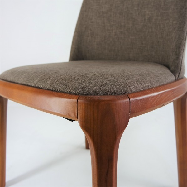 GRACE DINING CHAIR - FRM70323