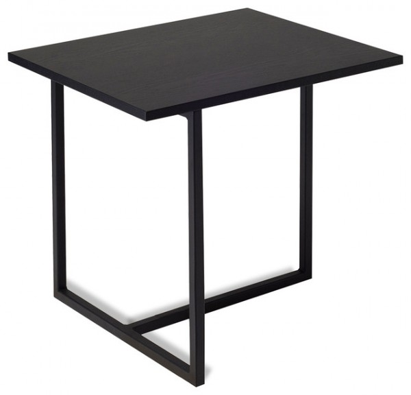 FRM3017 RECTANGULAR SIDE TABLE1