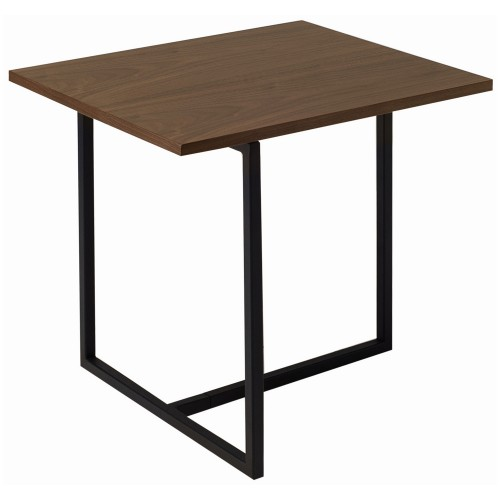 FRM3017 RECTANGULAR SIDE TABLE3