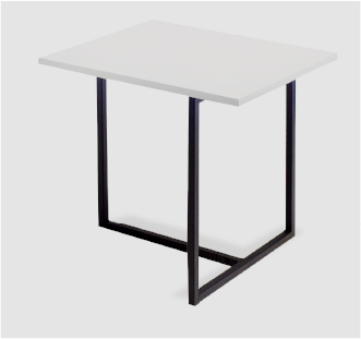 FRM3017 RECTANGULAR SIDE TABLE4