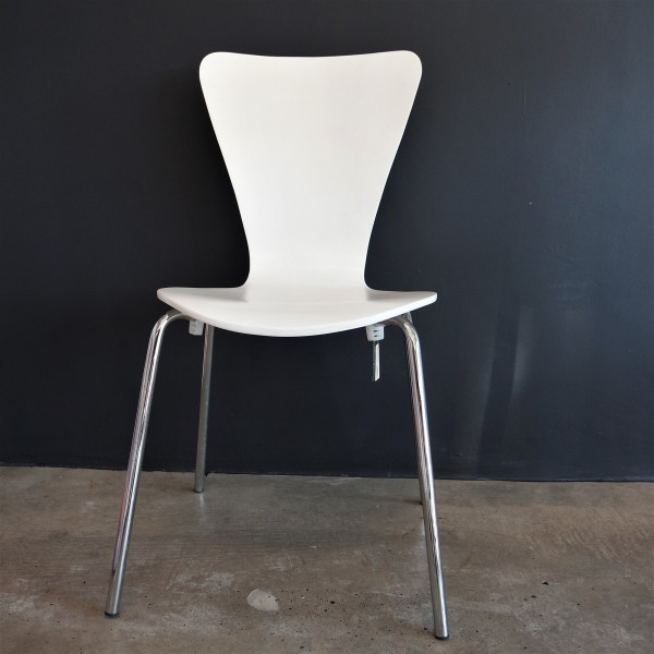 FRM0100 WOODEN DINING CHAIR1