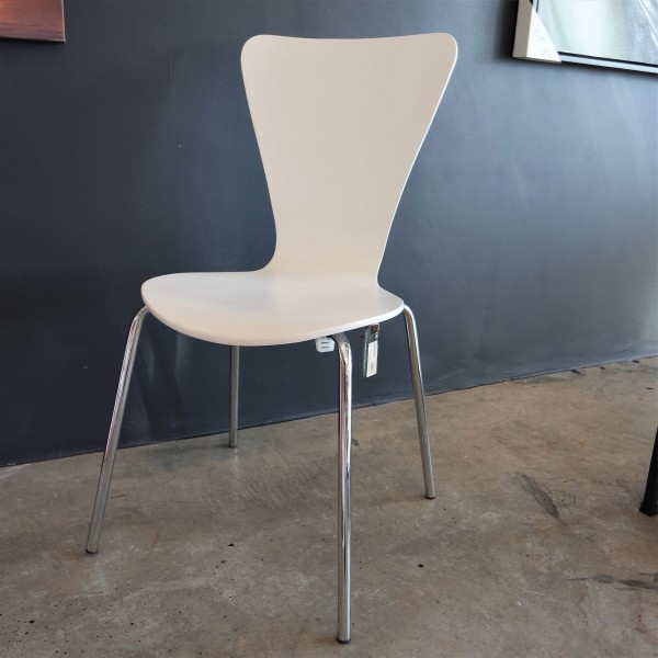 FRM0100 WOODEN DINING CHAIR2