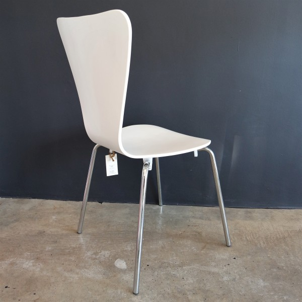 FRM0100 WOODEN DINING CHAIR3