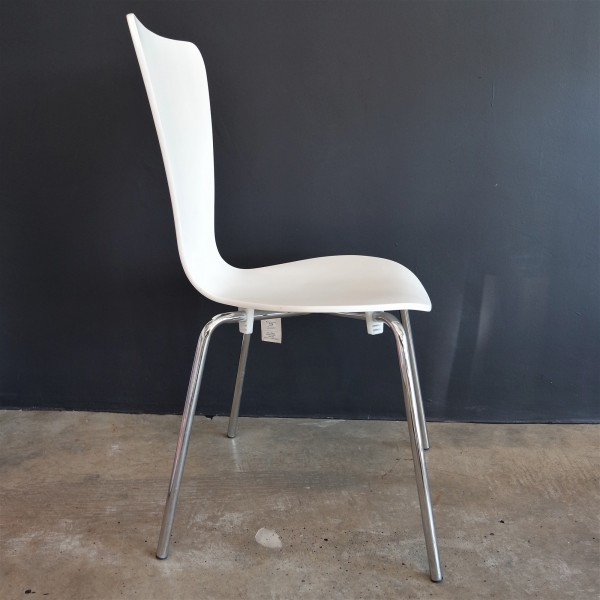 FRM0100 WOODEN DINING CHAIR4