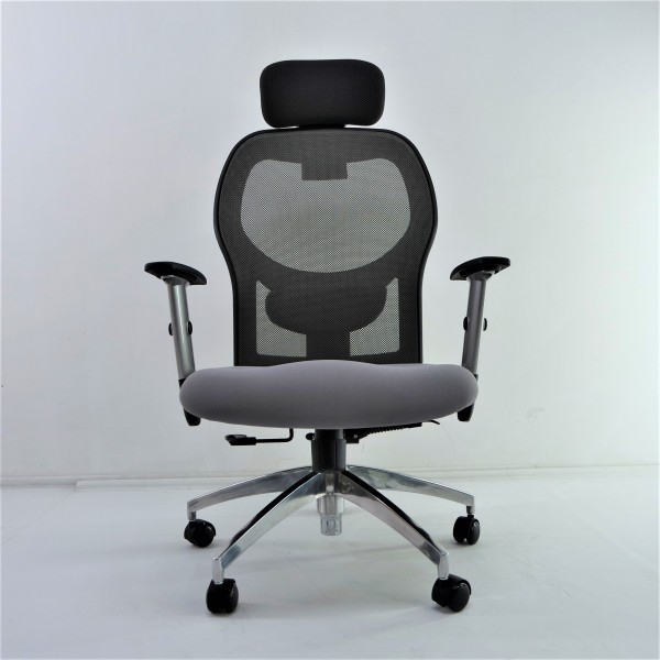 OFFICE CHAIR -  FRM95112