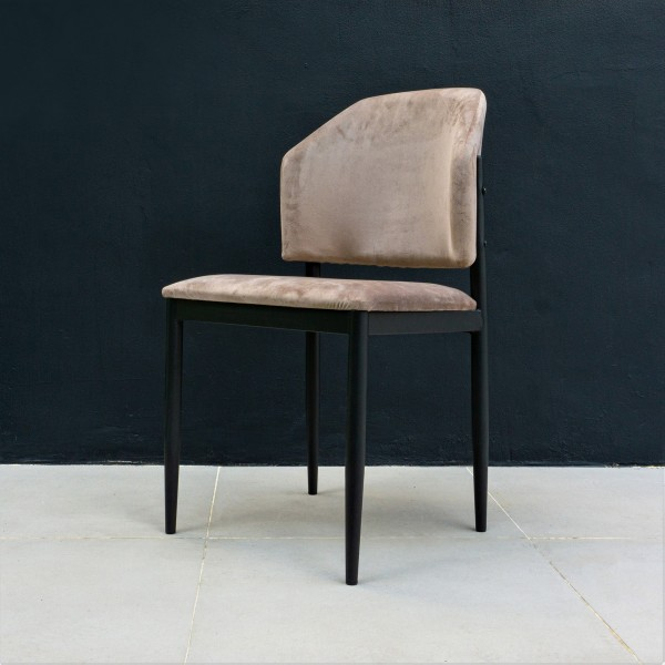 VG DINING CHAIR - FRM02611