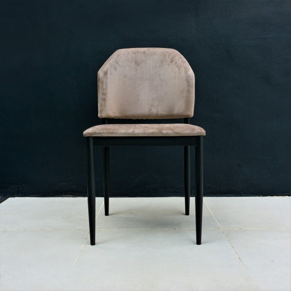 VG DINING CHAIR - FRM02613