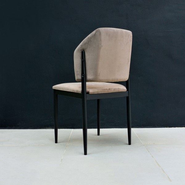 VG DINING CHAIR - FRM02615