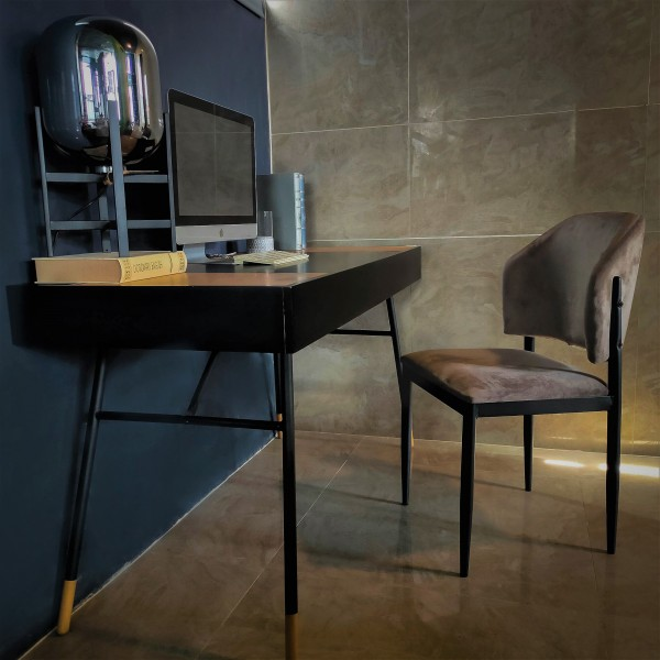 VG DINING CHAIR - FRM02616