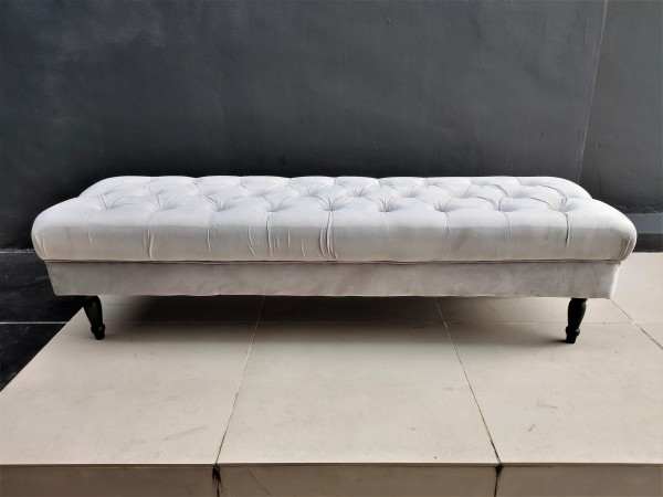 Chester Bench - FRM40113