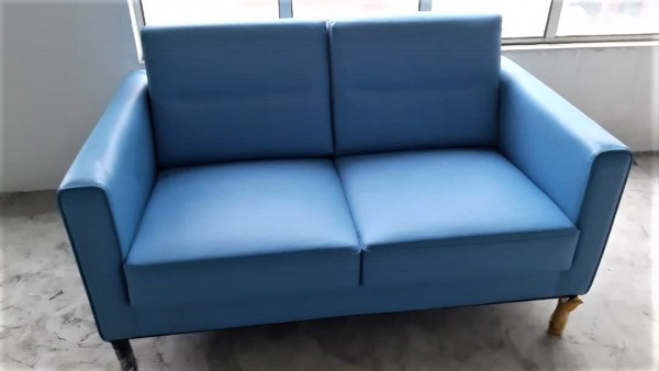 FRM6272B  - TWO SEATER SOFA1