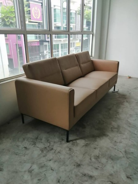 FRM6272B  - TWO SEATER SOFA4