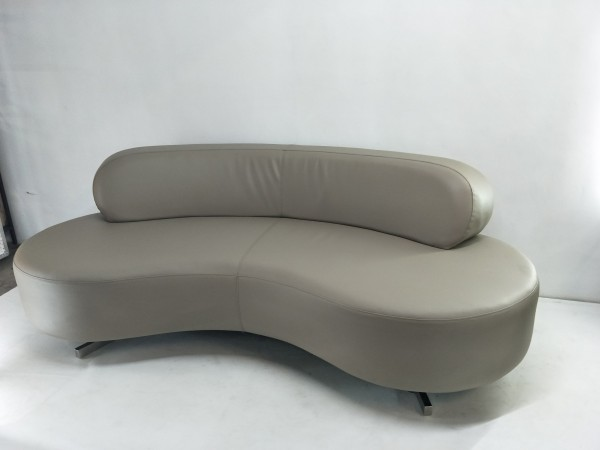 3 SEATER SOFA - FRM6277C1