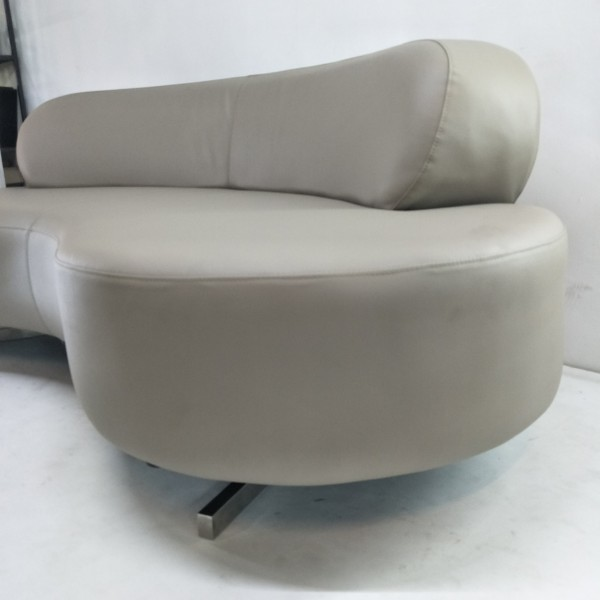 3 SEATER SOFA - FRM6277C4