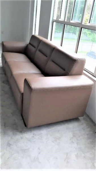 FRM6269C - THREE SEATER SOFA1