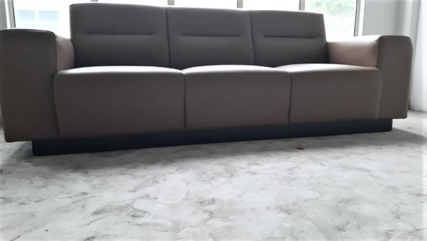 FRM6269C - THREE SEATER SOFA5