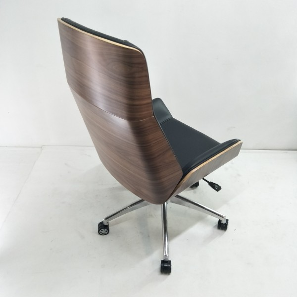 FRM9032-PB OFFICE CHAIR2