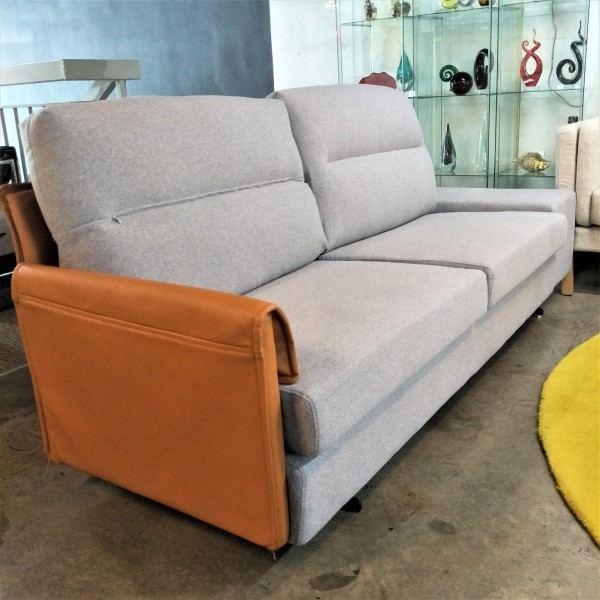FRM6276C - 3 SEATER SOFA1