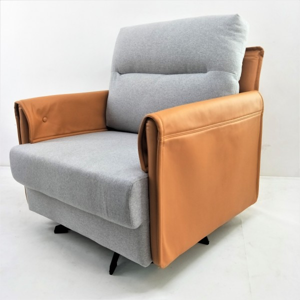 FRM6276C - 3 SEATER SOFA2