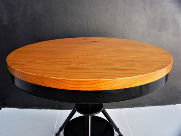 ROUND DINING TABLE - FRM1047A6