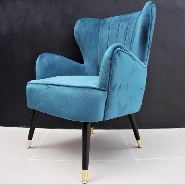 LOUNGE CHAIR - FRM72141