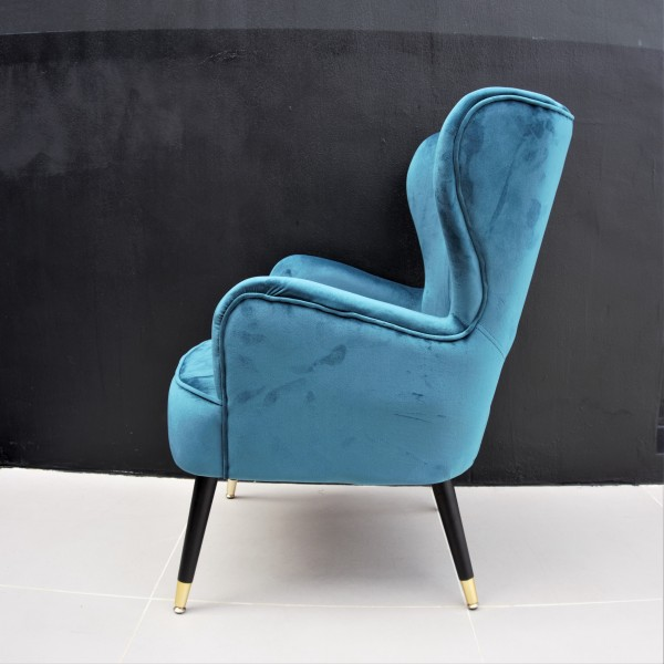 LOUNGE CHAIR - FRM72144