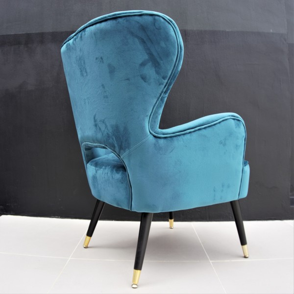 LOUNGE CHAIR - FRM72145