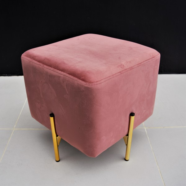 FRM4005 - STOOL1