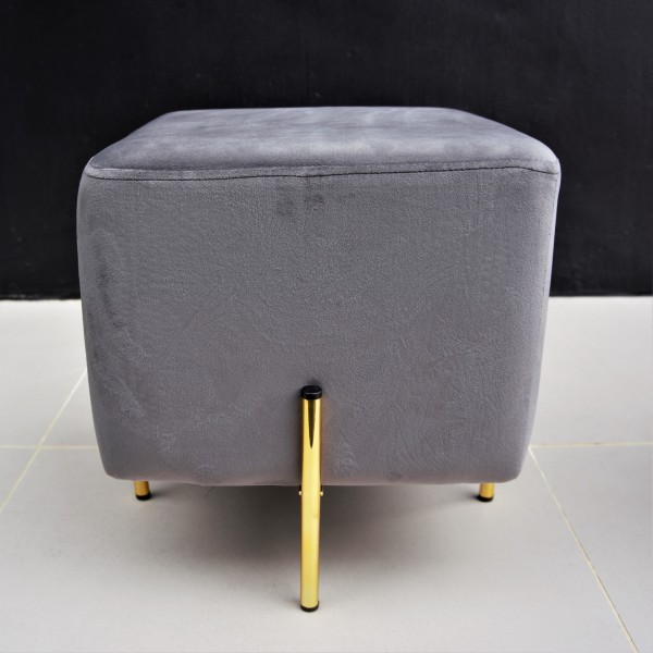 FRM4005 - STOOL2