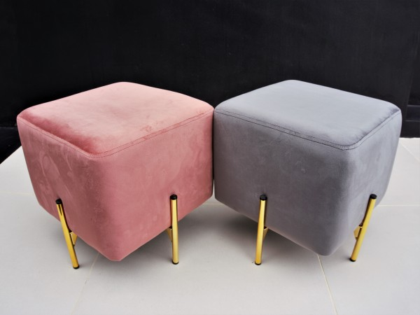 FRM4005 - STOOL3
