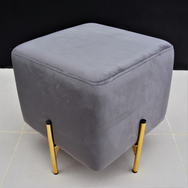 FRM4005 - STOOL5