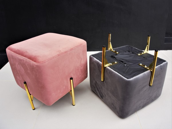 FRM4005 - STOOL6