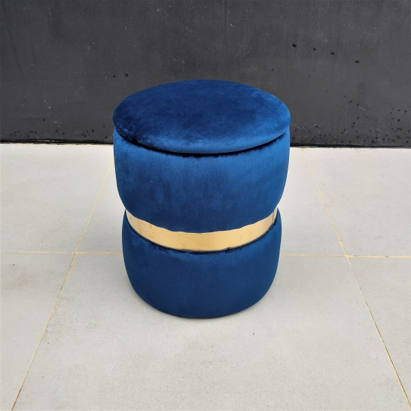 STOOL - FRM40082
