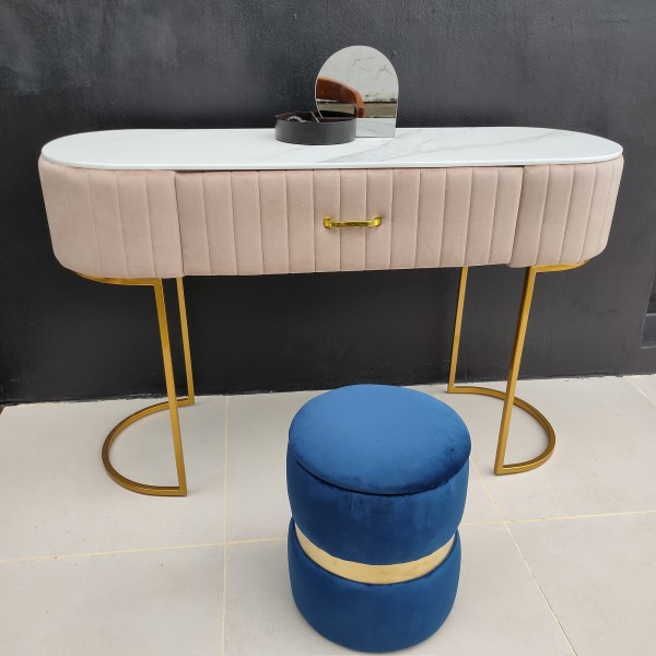 STOOL - FRM40084