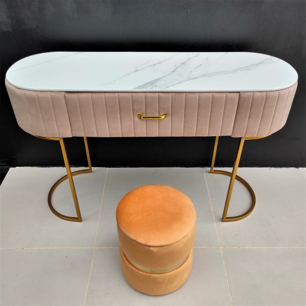 STOOL - FRM40085