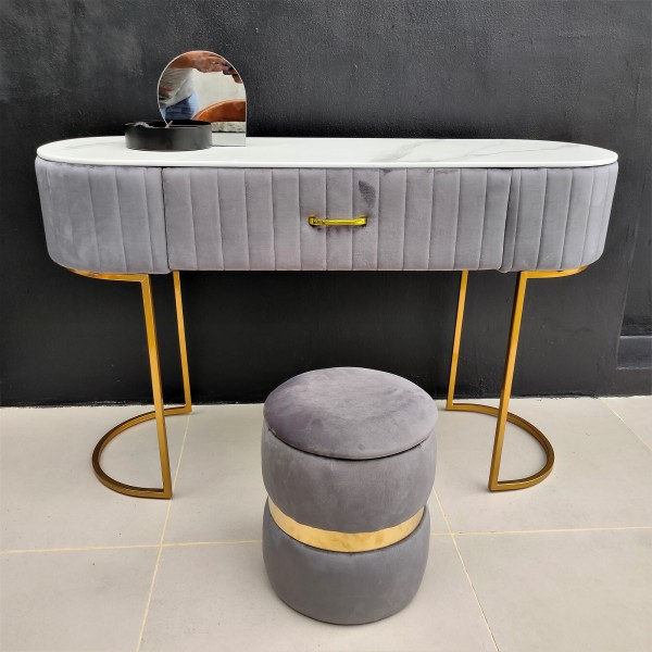 STOOL - FRM40086