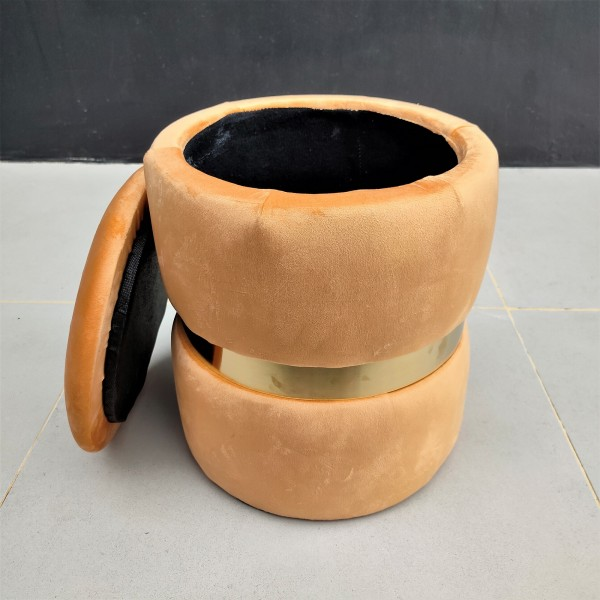 STOOL - FRM40083