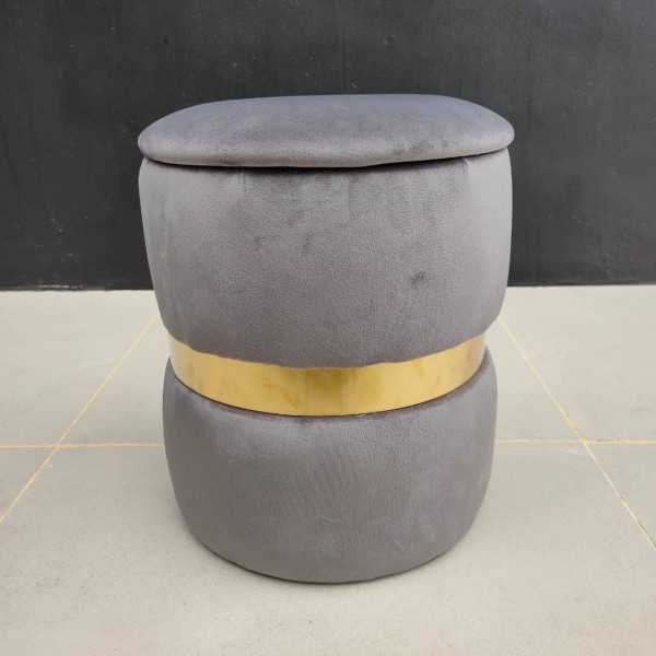 STOOL - FRM40081