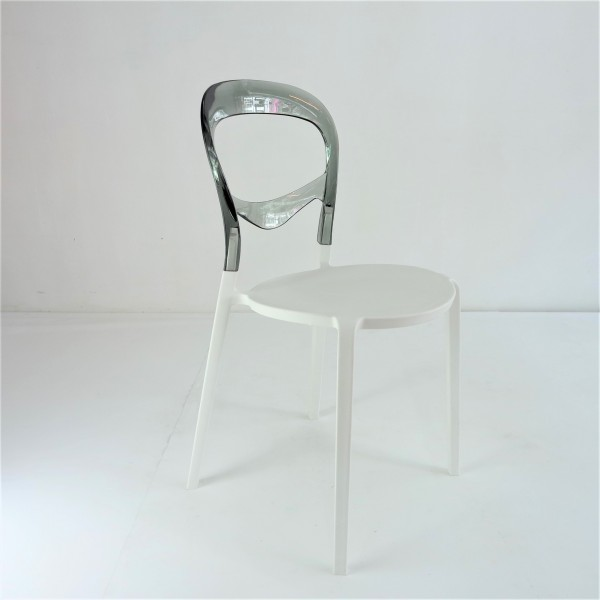 DINING CHAIR - FRM01592