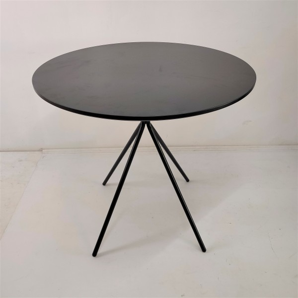 ROUND DINING TABLE - FRM51785